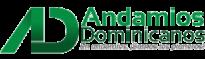 Andamios Dominicanos
